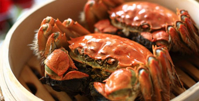 Photo Credit: http://www.lifestyleasia.com/hk/en/dining/eat/feature/5-hong-kong-menus-for-your-hairy-crab-fix/
