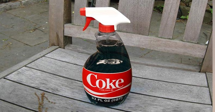 Photo Credit: http://www.freakingnews.com/funny-pictures/spray-pictures.asp