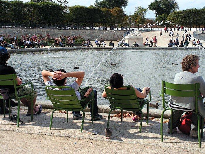 Photo Credit: http://www.recreoviral.com/risa/25-fotografias-tomadas-en-el-momento-perfecto/