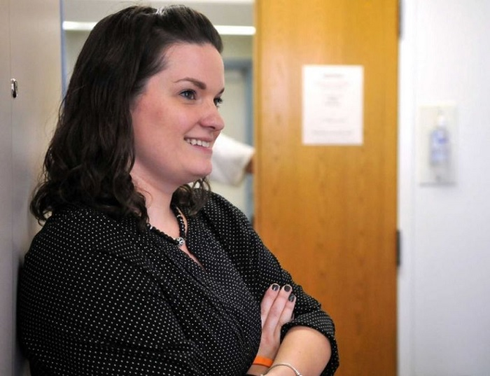 Photo Credit:http://www.timesunion.com/news/article/Preschooler-s-wedding-to-her-Albany-Med-nurse-6391491.php