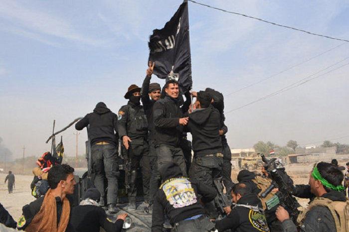 Photo Credit: http://america.aljazeera.com/articles/2015/1/27/shia-fighters-accused-of-killing-civilians-in-iraq.html