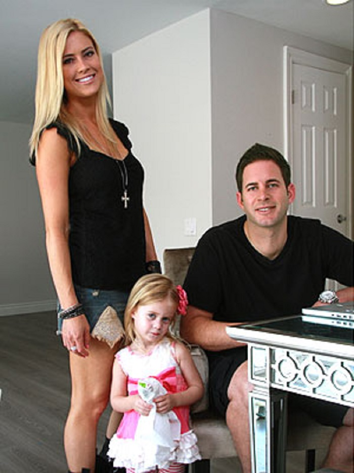 Photo Credit: http://www.trendstyle.co/flip-or-flop-s-tarek-el-moussa-discovered-he/